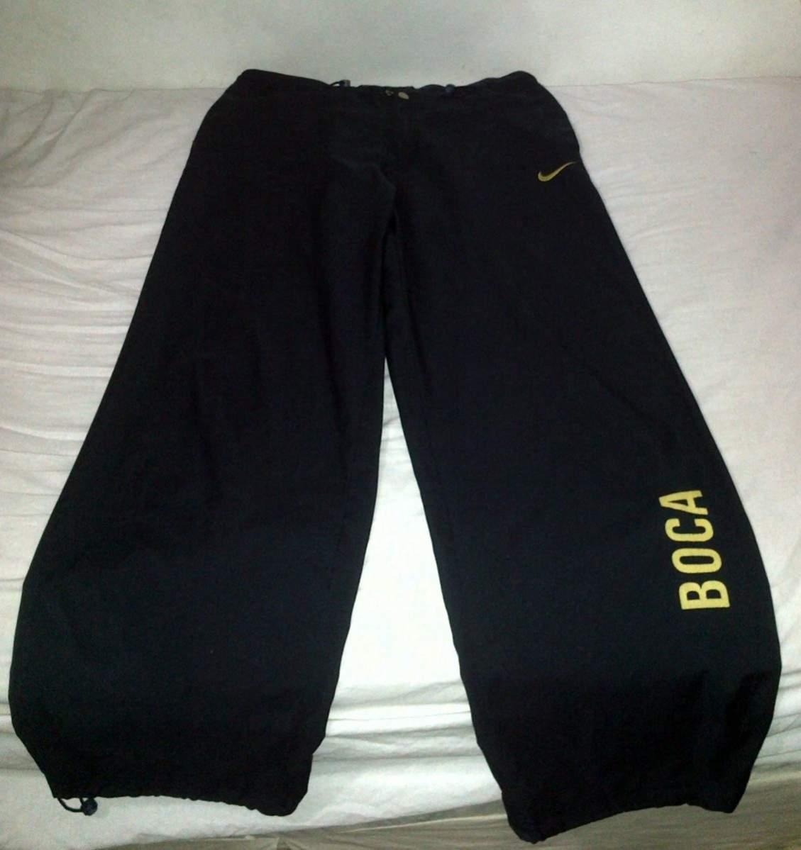 pantalon-largo-boca-nike-original-2005_MLA-F-3935688391_032013.jpg
