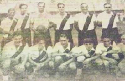 Peñarol 1936.jpg