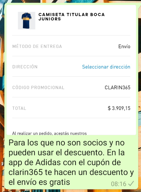 Screenshot_20200113-081752.png