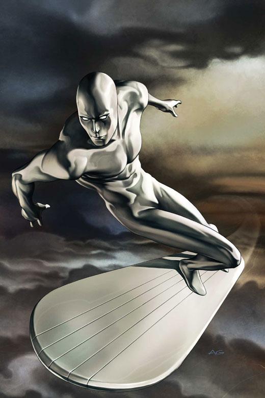 silversurfer05.jpg
