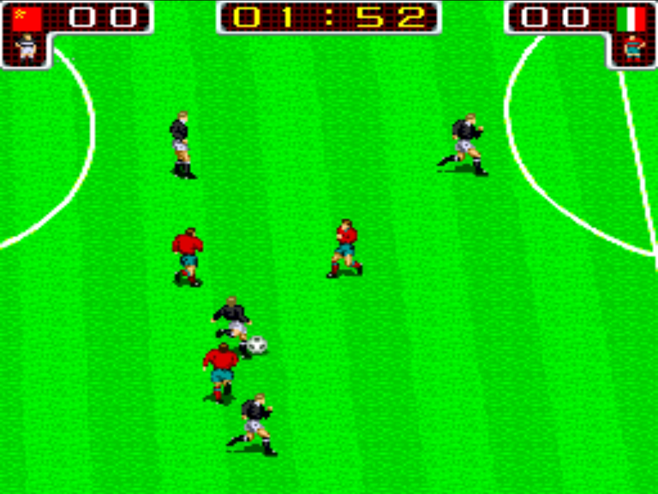 vicious-viper-Tecmo-World-Cup-90-021.jpg