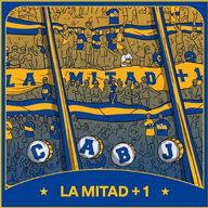 LaMitadMas1